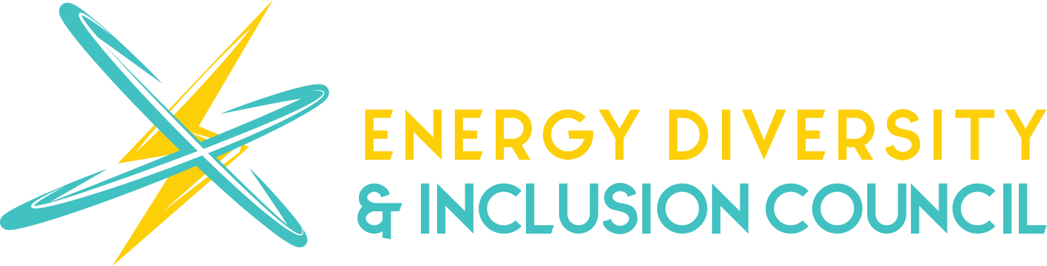 Energy Diversity & Inclusion Council